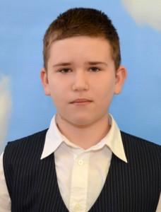 Alexandru Ghisa01