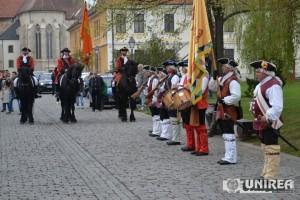 Ceremonialul schimbului de garda03