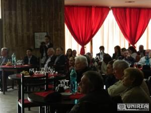Colocviile tinerilor scriitori Alba Iulia 2014 (17)