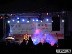 Concert Compact Alba Iulia (68)