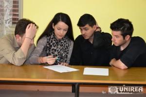 Concurs Alba Iulia Cealalta Capitala01