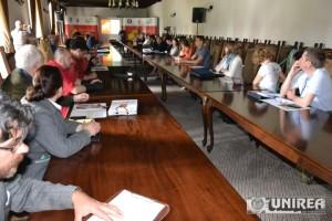 Conferinta Istorie Turism Patrimoniu02