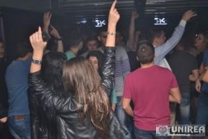 Distractie  pana in zori in club Allegria din Alba Iulia037