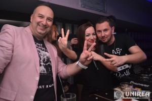 Distractie  pana in zori in club Allegria din Alba Iulia071