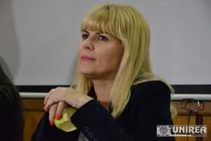 Elena Udrea01