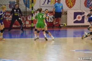 HC Alba Sebes-National Ramnicu Valcea30