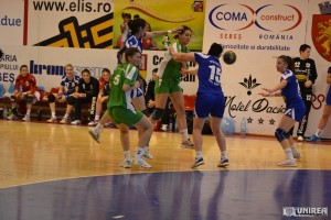 HC Alba Sebes-National Ramnicu Valcea81
