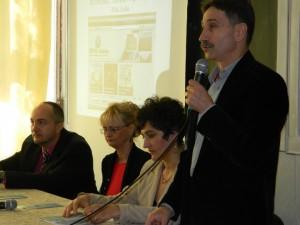 Job Club proiect CJ Alba si Colegiul Economic (1)
