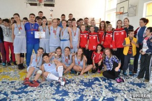 LPS-Dej finala ONSS170