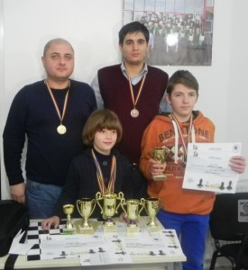 Mihnea Costachi sah 15