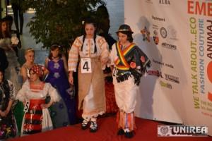 Moda ECO 2014 la Alba Mall03
