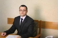 Se schimbă conducerea Poliţiei Oraşului Cugir. Comisarul şef Milu Todea revine la comandă, subcomisarul Paul Traian Şerban merge adjunct la Poliţia Alba Iulia