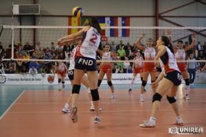 Volei Alba Blaj-Dinamo Bucuresti48