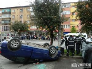 accident Patibar  Alba Iulia (7)