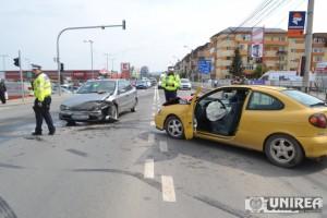 accident alba iulia006