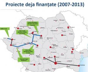 autostrazi-20017-2013