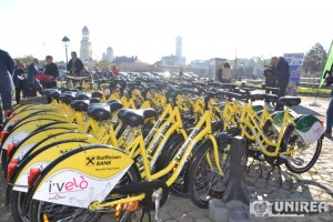 biciclete alba iulia003