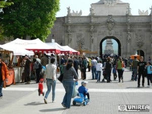 festivalul Roman Alba Iulia_Zilele Cetatii (52)