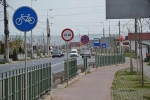 indicatoare rutiere08