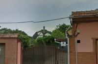 Cum arată casa lui Marius Moga din Alba Iulia – Construcţie deosebită cu acoperiş sferic