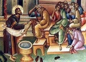 spalarea-picioarelor-apostolilor