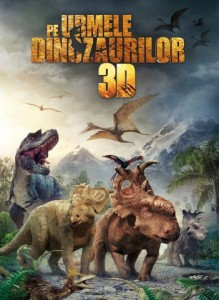 walking-with-dinosaurs-916698l