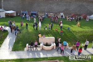 zilele-cetatii-si-festivalul-roman-apulum15