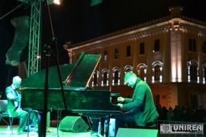 Alba Jazz_Lucian Ban si Mat Maneri (17)