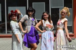 Atestat clasa aXIIa B Liceul de Arte Alba Iulia15