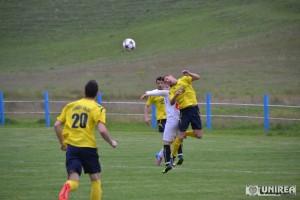 Inter Ciugud-Galda de Jos semifinale cupa26