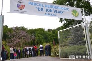 Parc Dendrologic Alba Iulia026