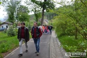 Parc Dendrologic Alba Iulia042