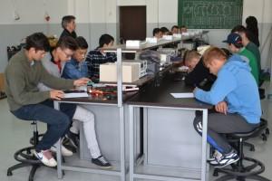 Scoala profesionala germana din Alba Iulia13