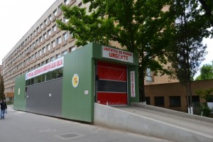 Spital Alba Iulia02
