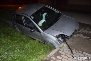 accident sebes003