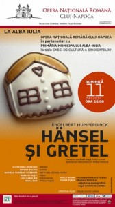 hansel_si_gretel
