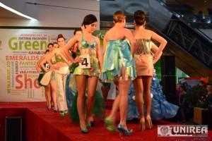 moda-eco-2014-la-alba-mall79_0