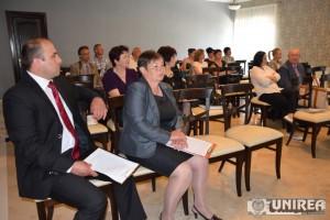 ocupare si antreprenoriat in comunele din Regiunea Centru16