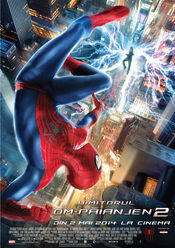 the-amazing-spider-man-