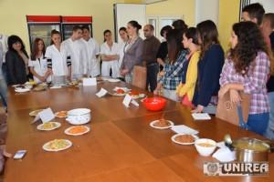 Alba Culinaria la a 4-a editie28