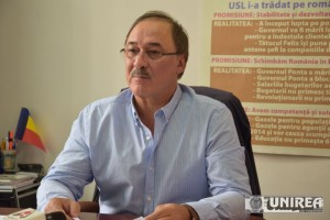 Alexandru Peres06
