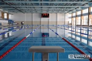Bazin Olimpic Alba Iulia16