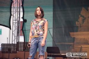 Galele Festivalului de Muzica Uaoara Alba Star108