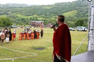 Legiunea a XIII-a Gemina si Lupii10