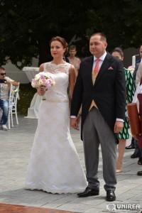 Nunta Cornel Comsa17