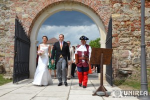 Nunta Cornel Comsa32