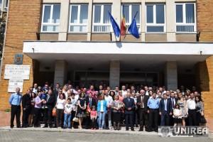 Promotia 1994 la Colegiul Militar Mihai Viteazulr89