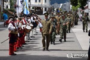 militari la Alba Iulia03