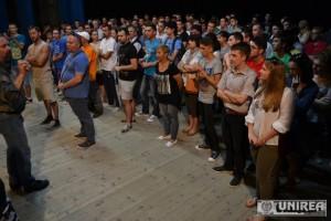 voluntari spectacol Aida la Alba Iulia (75)
