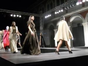 Claudia Castrase designer (1)
